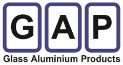 gap services logo